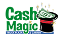 Cash Magic