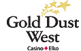Gold Dust West Eika