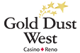 Gold Dust West Reno