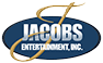 Jacobs Entertainment