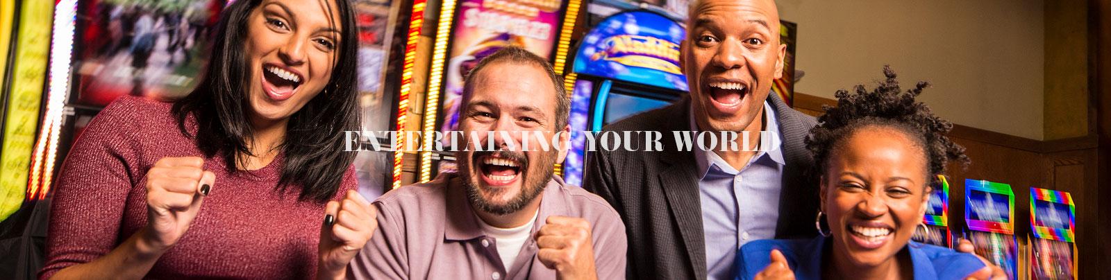 largest casino in blackhawk colorado